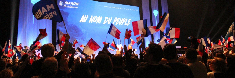 #LeVraiMacron : le dénigrement permanent de notre identité et de notre Histoire. levraimacron.net https://t.co/NlmcWAweWm