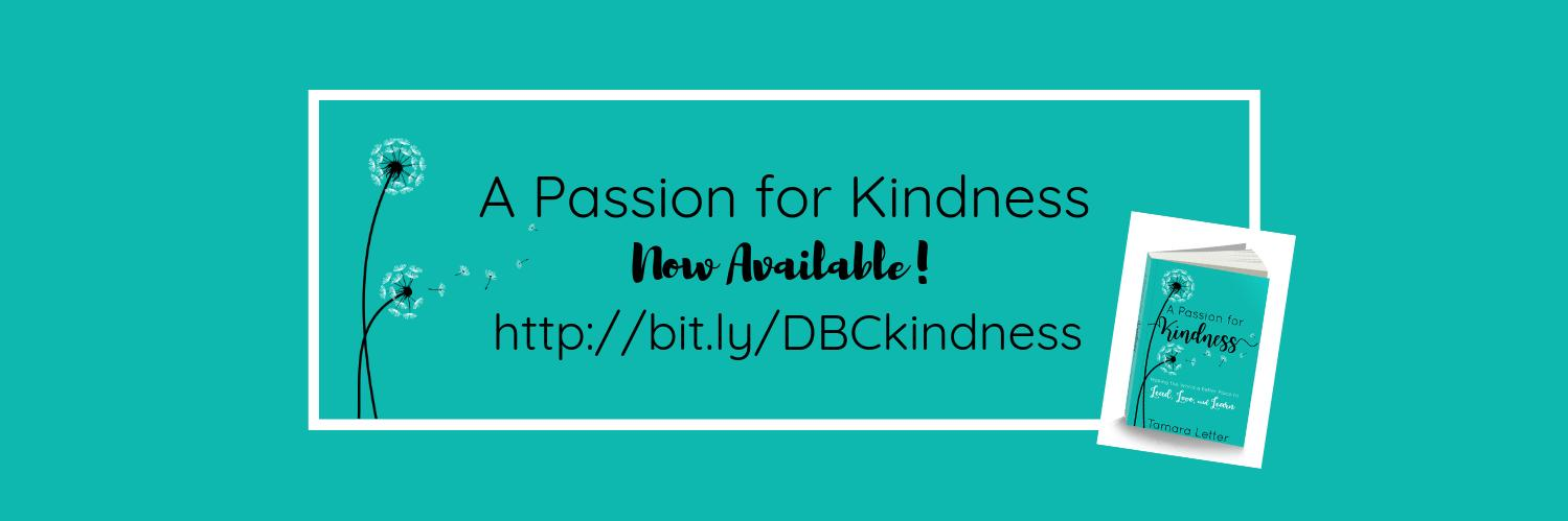 @MsRoca_NDHS This makes me SO happy!! Yay! May your day be filled with a #PassionForKindness as you enjoy your fami… https://t.co/BPP0ArVzGS