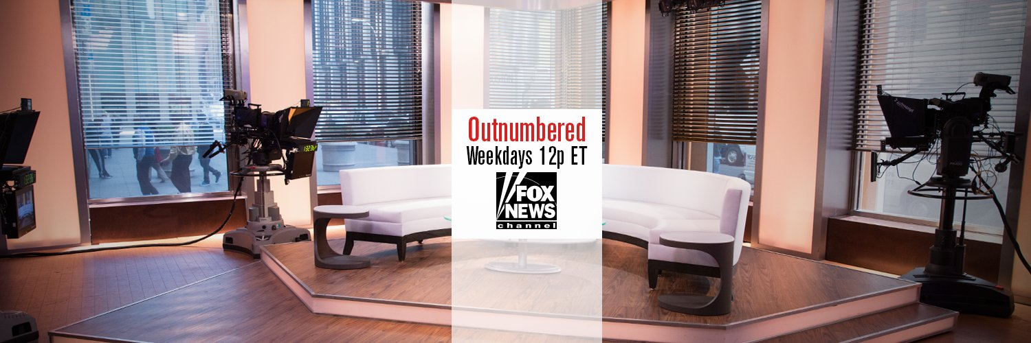 Lots of news to get to this Friday. Join #OLG @kilmeade with @KennedyNation @JessicaTarlov @dagenmcdowell and… https://t.co/MKS1F9S3nj