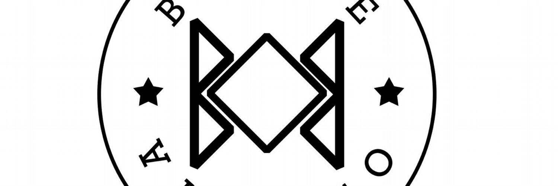 forbes.com/sites/johnlama…