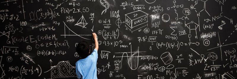 Российские школьники победили в международной олимпиаде по математике