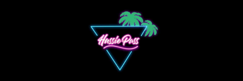 hussie pass 💕🌴✨ (@hussiepass) on Twitter banner 2014-04-02 12:50:49