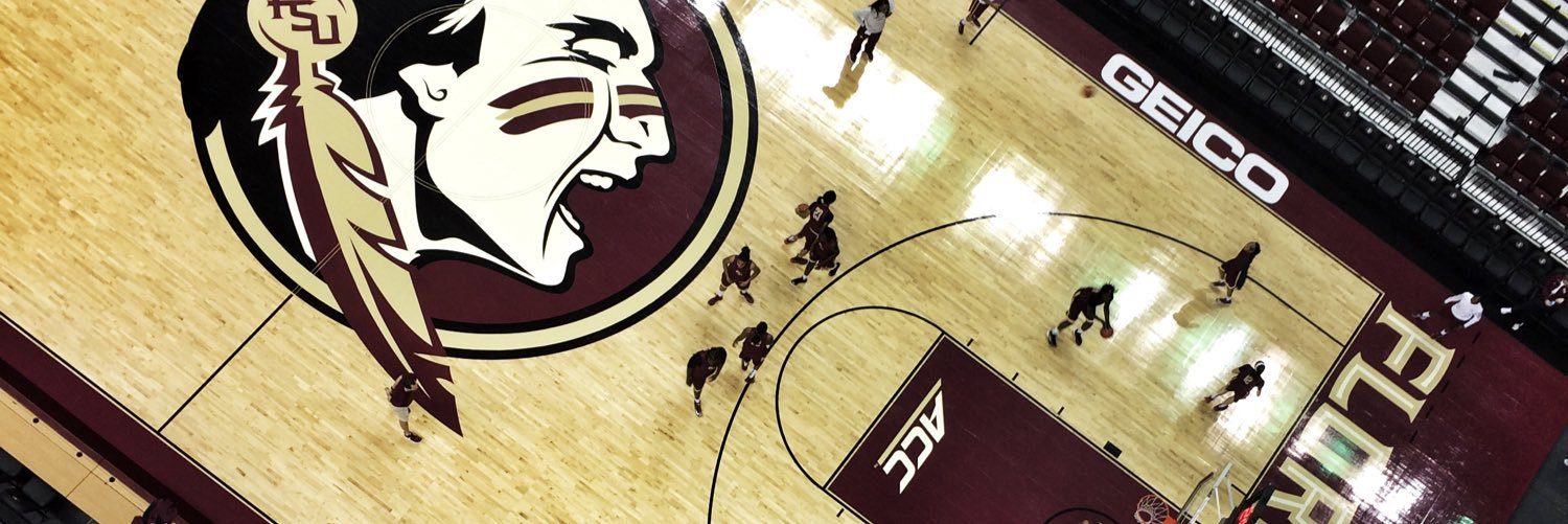 Tallahassee! I need you to #GETIN with us when we play Michigan State this Thursday, Dec 5th at 8pm! I want YOU the… https://t.co/TI5TWBcoTP