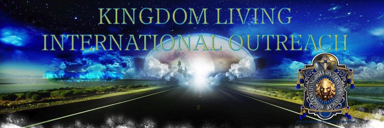 """KINGDOM LIVING INT'L on Twitter: """"http://t.co/JhewUyUJ0J"""""""