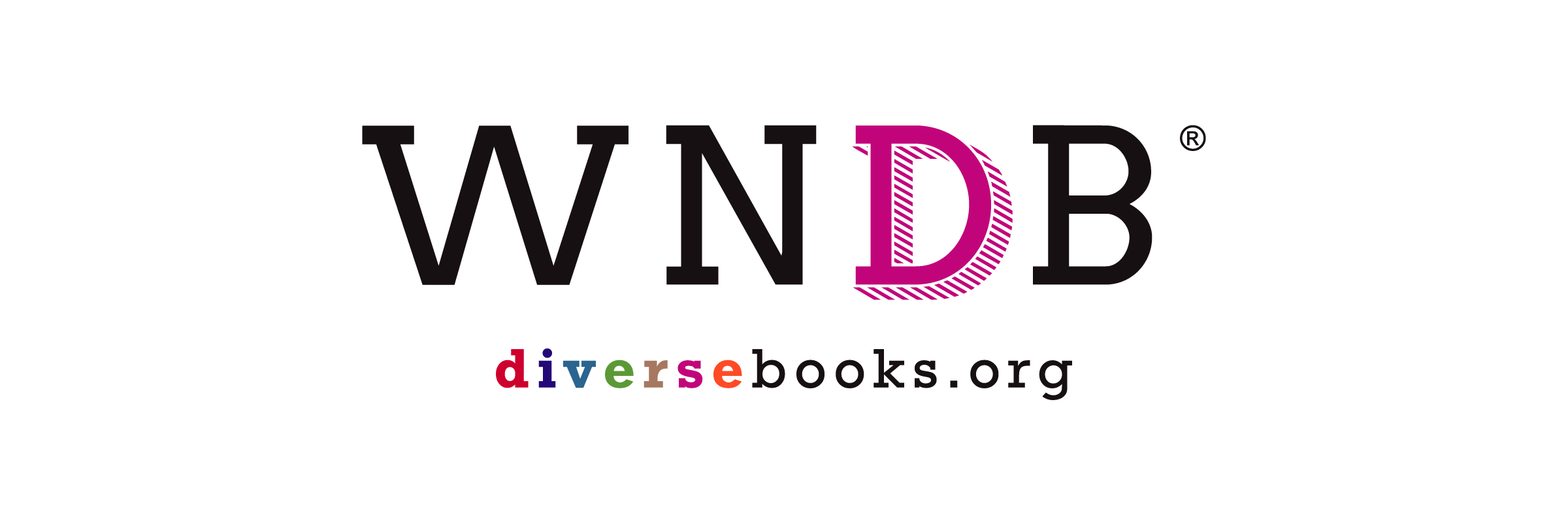 #WNDBTurns5 this month! From 2014 to 2018, books featuring Native/characters of color increased to 31% of all child… https://t.co/1tE686EsBg