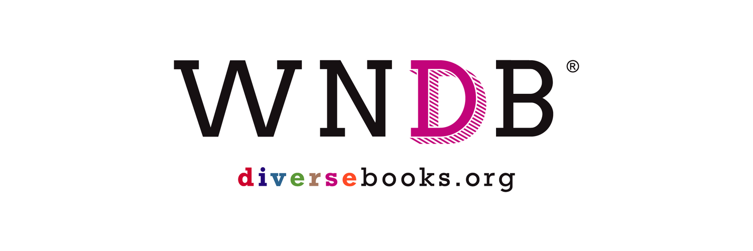 Official We Need Diverse Books™ account. Our mission: Putting more books featuring diverse characters into the hands of all children. tiny.cc/wndbdonate