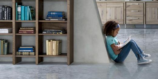 analyse du site. Black Bedroom Furniture Sets. Home Design Ideas