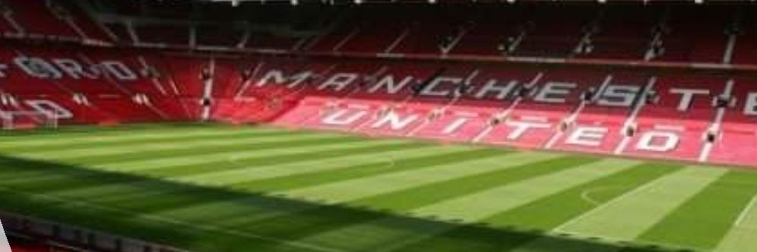 Most tweets and retweets will be about utd, follow and I'll follow bk, well as long as you're a utd fan 👺🔴
