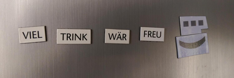 Wie es sich anfühlt als wissenschaftlicher Nachwuchs an einer deutschen Uni. Eine Rede vor der @HHU_de Hochschulleitung, @anja_steinbeck und @AchimLandwehr, die leider wegen #COVID19 nie stattgefunden hat #WissZeitVG, Danke für #95vsWissZeitVG @AmreiBahr blogs.phil.hhu.de/dbh13/d/