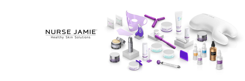 Celeb Skin Expert & RN | Nurse Jamie Healthy Skin Solutions | Beauty Park Medical Spa | Mother of Triplets #LookGoodFeelGoodBeGreat RTs not endorsements