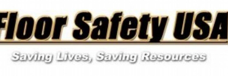 Floor Safety Usa : Floor safety usa floorsafetyusa twitter