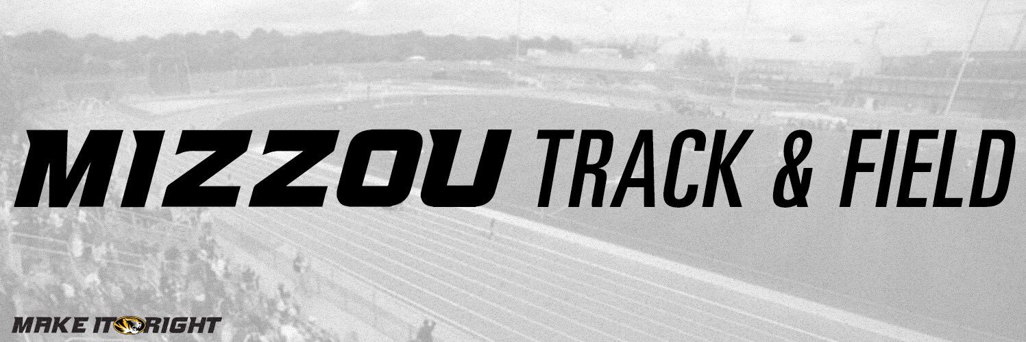 A year ago, #Mizzou competed at the Texas Relays as the 2019 outdoor season ramped up. The Tigers totaled 6️⃣ top-… twitter.com/i/web/status/1…