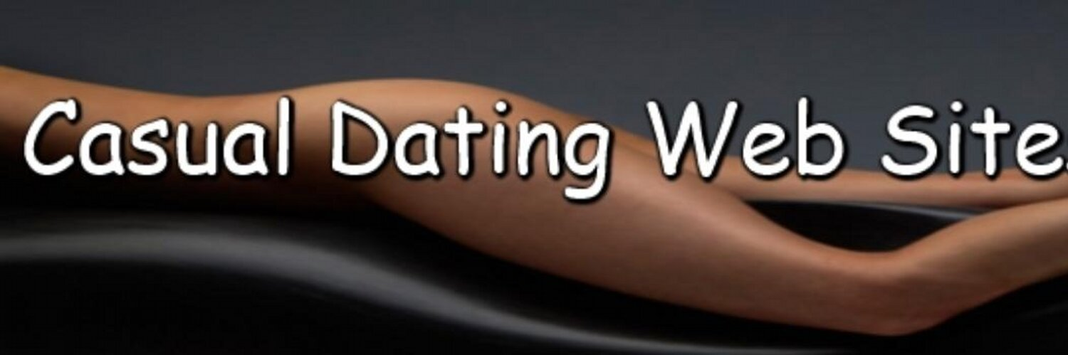 datingreview