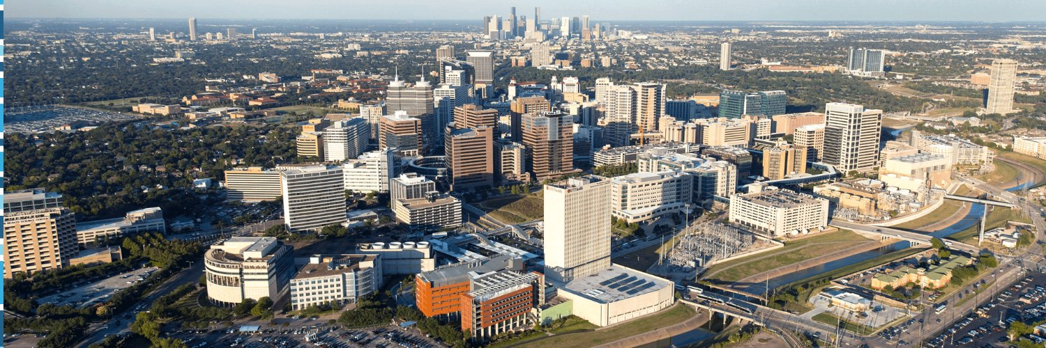 #Houston allows al fresco dining in restaurant parking, city reports 23 #COVID19 deaths in 1 day & live webcast featuring Houston, Harris Co. & Fort Bend health authorities in the TMCs #coronavirus continuing update. tmc.edu/news/2020/08/c… @hcphtx @HoustonHealth @FortBendHealth