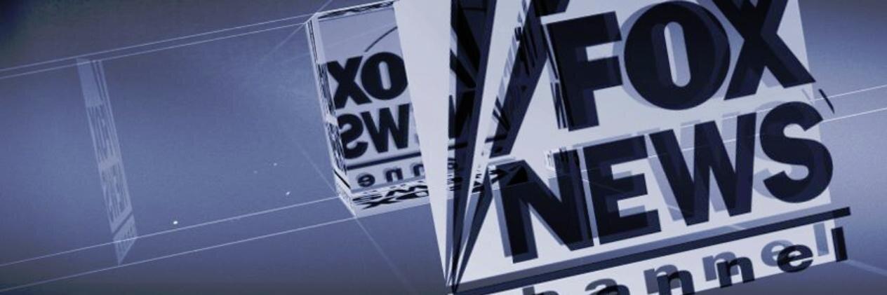 @_ahmadalhindi Hello! Did you shoot this video? Can Fox News Network, LLC & Fox News Edge affiliates use on all pla… twitter.com/i/web/status/1…