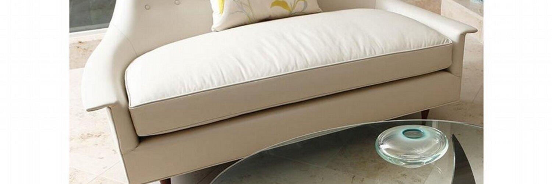 WOW Furniture WOWFurniture