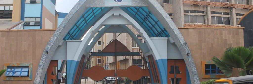 Rhema University's official Twitter account