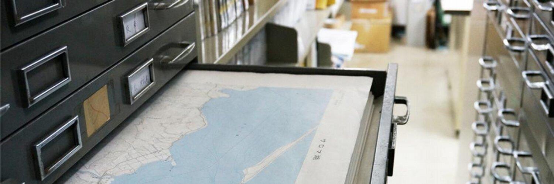 地理空間情報ライター 遠藤宏之氏による最新コラムを公開。今回は自然災害をテーマにした「災害を後世に伝える」です。club.informatix.co.jp/?p=8263