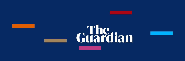 UK universities predict record student dropout rate theguardian.com/education/2020…