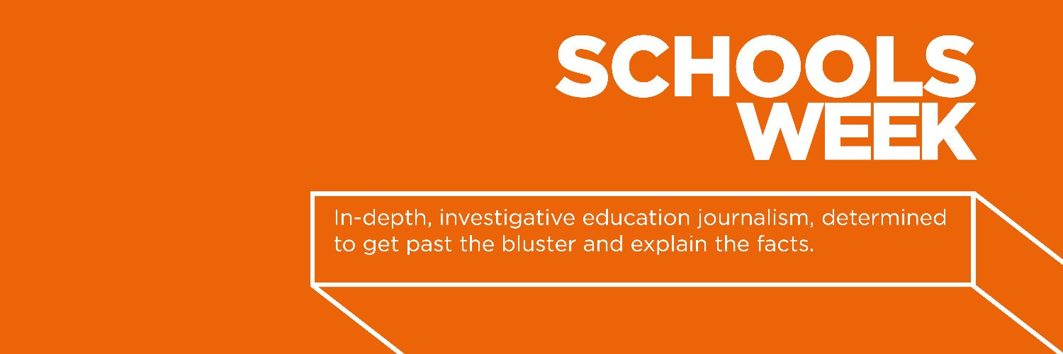 Latest news on primary and secondary schools and education policy in England. Exclusive interviews, news and experts - for readers who like to be in the know.