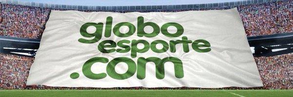 Thiago Lima Profile Banner