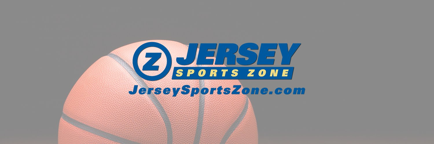JSZ All-Zone Girls Basketball Team Profile: Bella Runyan @bella_runyan32 takes her place among the greats at Moore… https://t.co/bjDGbWs4oW