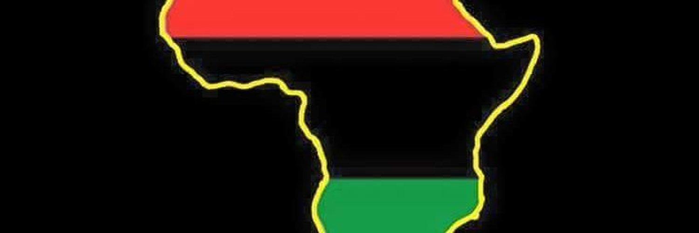 Shame on you #South_Africa 🇿🇦 shame on you @GovernmentZA twitter.com/MBuhari/status…