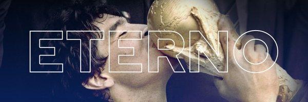 Selección Argentina 🇦🇷 Profile Banner