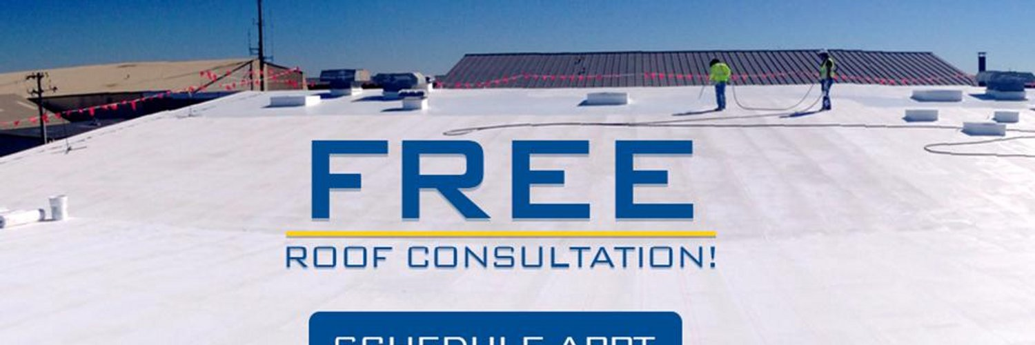 Cool Roofing Systems Coolroofinginc Twitter