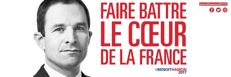#Macron sur France2 je veux rester le maître des horloges #BenoitHamon t'avais raison ça fait tic tac dans sa tête… https://t.co/ovCO0VdoC3