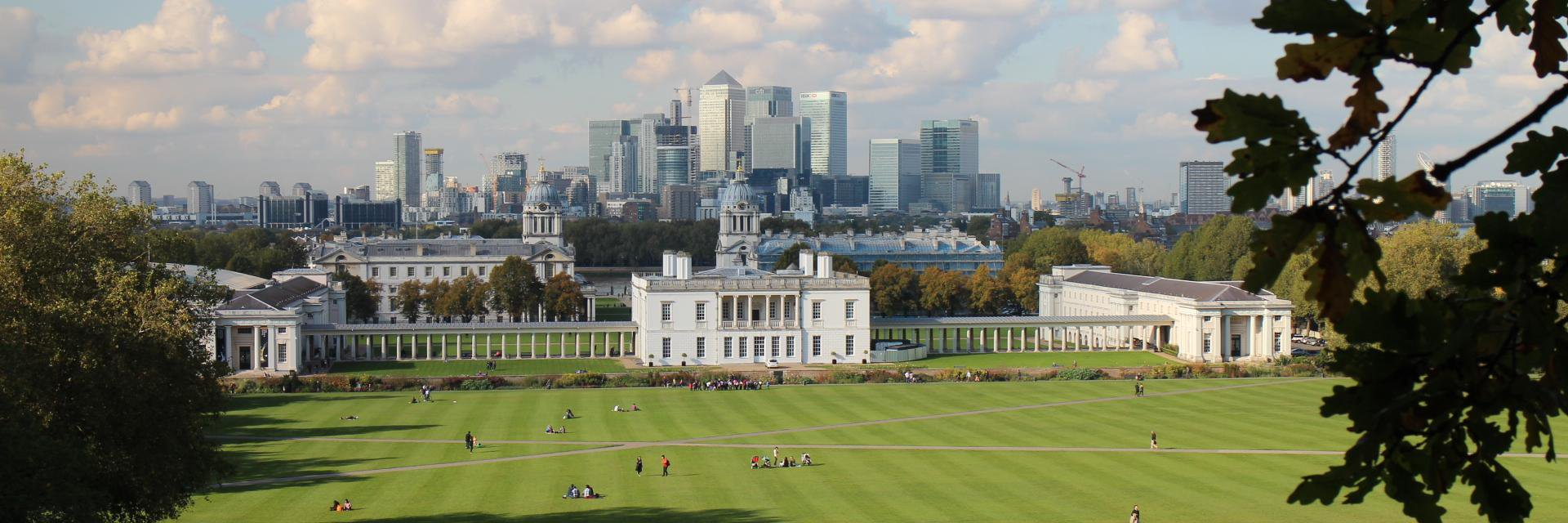 'Explore sites & secrets of Greenwich' New tour incl. Eltham Palace, Severndroog, Thames Barrier & Charlton House https://t.co/sXNMqD969H https://t.co/pszKOhPueg