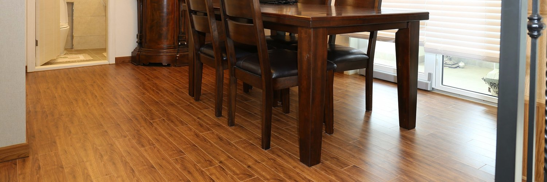 Essex floor sanding essexfloorsand twitter for Wood floor restoration essex