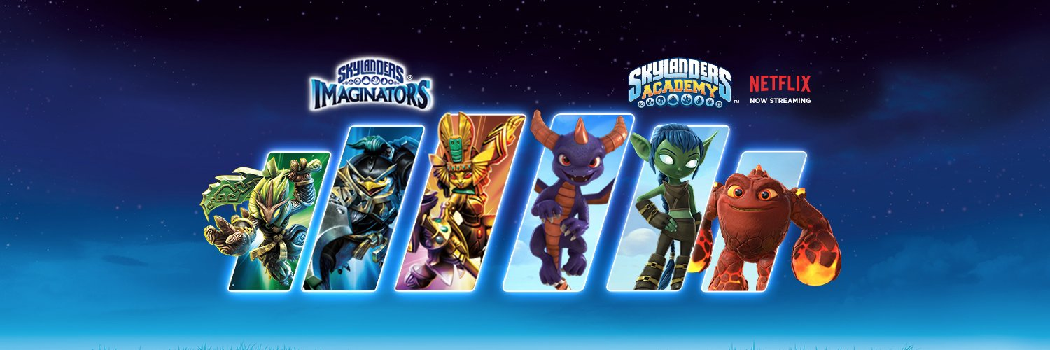 """Skylanders on Twitter: """"RT if you can't wait to put Roller Brawl in your collection! Pre-order SWAP Force here: http://t.co/hBZueBCI5f http://t.co/o2P8Jm7wdj"""""""