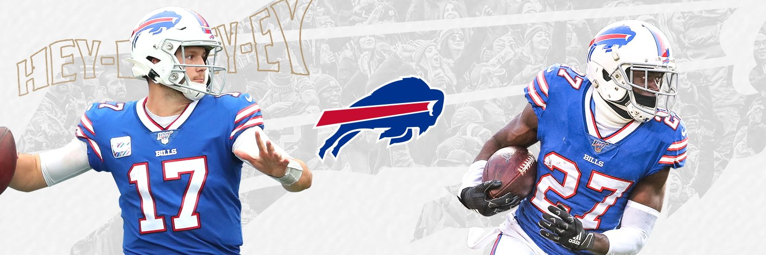 RETWEET to vote Lorenzo Alexander for the 2019 Walter Payton Man of the Year and you could win 2 tickets to our pla… https://t.co/4KPF3H0oZN