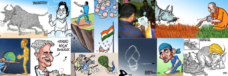 Satish Acharya (@satishacharya) on Twitter banner 2009-03-18 16:55:53