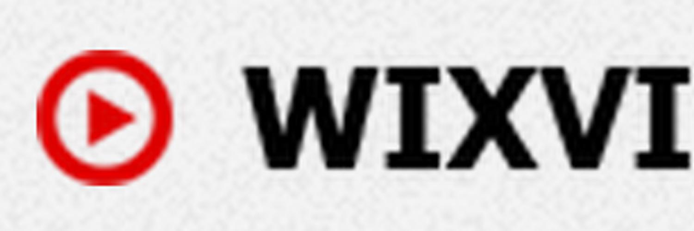 Wixvi.com