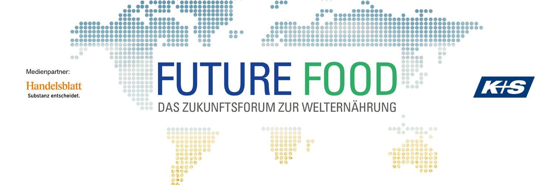 Future Food Forum