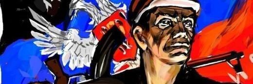 МИД ДНР выразил соболезнования в связи с крушением российского самолета в Сирии / / Донецк, 18 сен – ДАН. Министер… https://t.co/egJgiYRwRq
