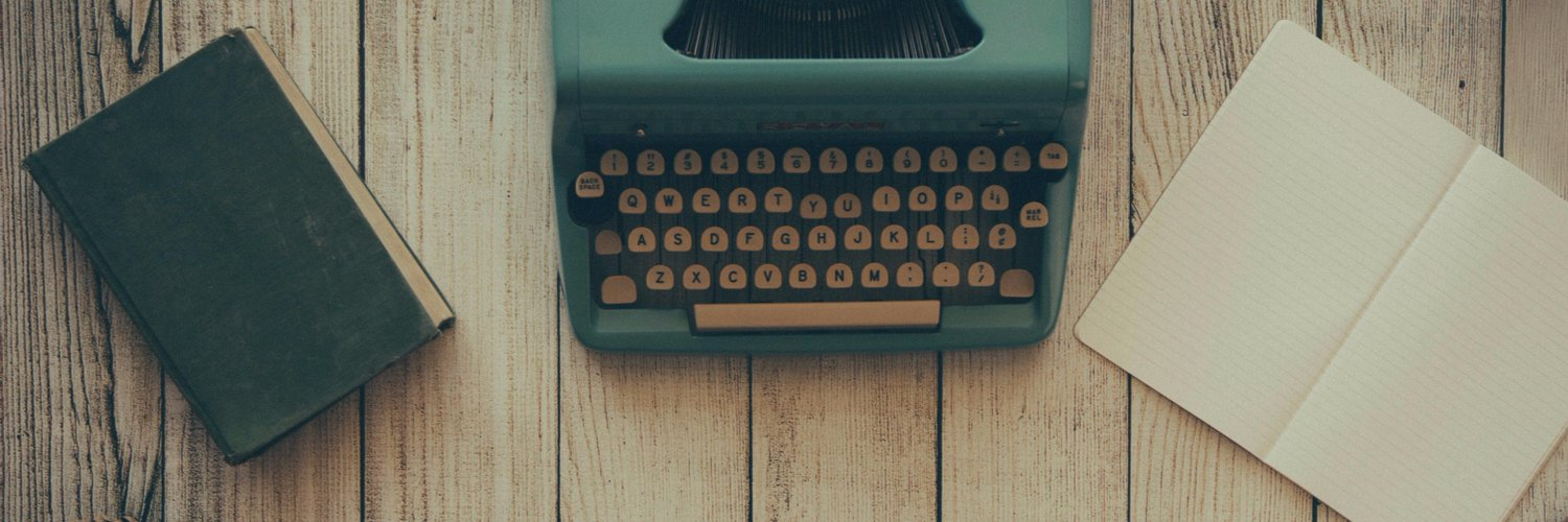 Writing Tips: How to Come Up With 50 Topic Ideas in 30 Minutes. bit.ly/2kIeXWu