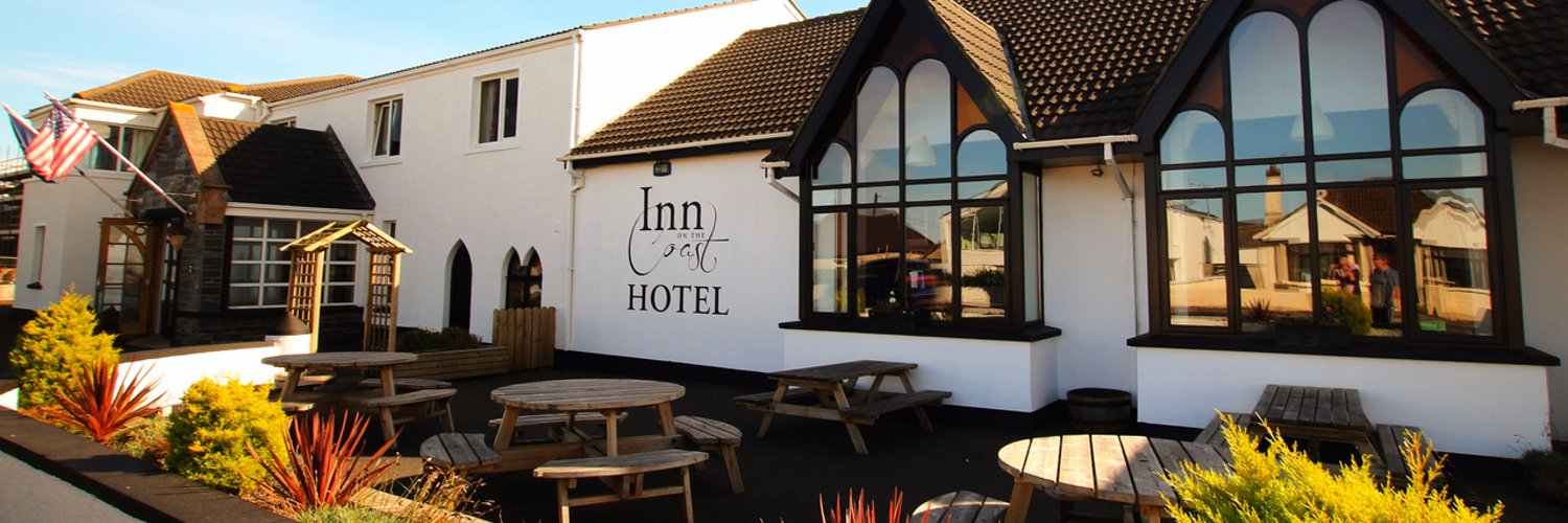 The Inn on the Coast is a Pet Friendly Hotel & Restaurant situated on the Causeway Coastal Route between the beautiful harbour towns of Portrush & Portstewart.