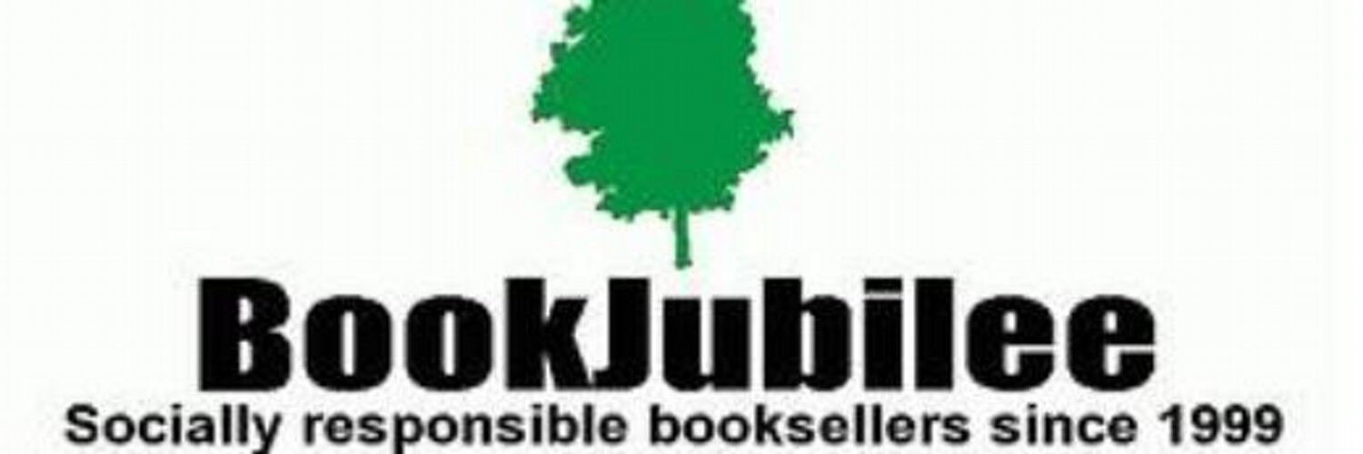 Socially responsible booksellers since 1999.