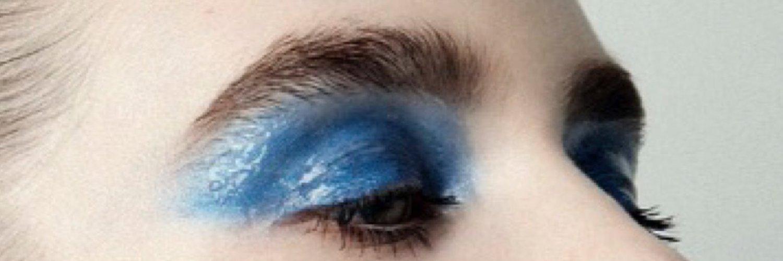Beautiful floskyyx using diormakeup . . . . . #makeup, #beauty #makeupartist #mua #makeupartistworldwide #makeupjunkie #fashion #editorialbeauty #creativebeauty #makeupinspo #photography #makeupaddict #instadaily… instagram.com/p/B1Gi8scgggM/…