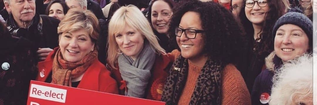 Labour MP Canterbury, Whitstable, the villages. Chair, Womens PLP. If youre policing my likes you *really* need a new hobby! enquiries@rosieduffieldmp.co.uk