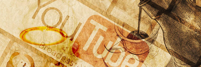 يوتيوب كافيه © (@tube_x_cafe) | Twitter