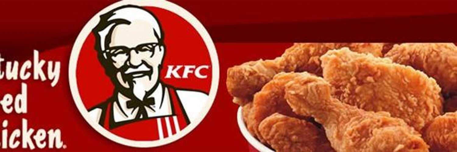 the success factors of kfc in Quality, service and cleanliness represent the most critical success factors to the kfc's global success food, fun and festivity are the success and what is kfc all about leading the market since the inception, kfc provides the ultimate chicken meal for the chicken lovers all over the world.