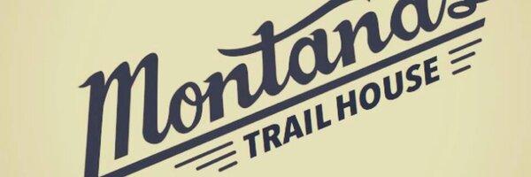 Montana'sTrailHouse Profile Banner
