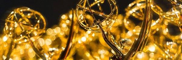 The Emmys Profile Banner