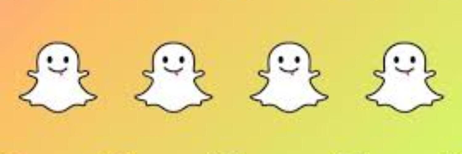how to add a photo to snapchat profile