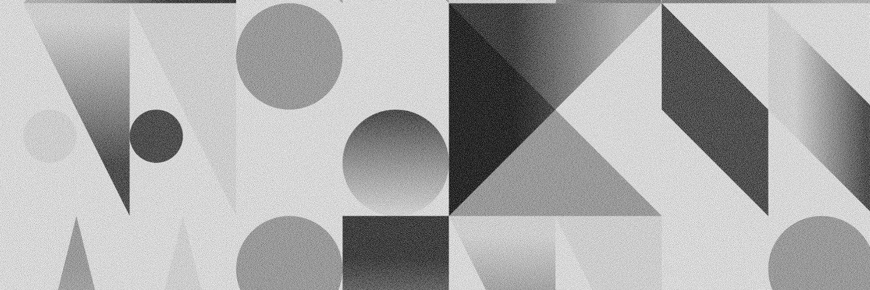 Broke designer 😀 Broke type designer 😢 twitter.com/hemeon/status/…