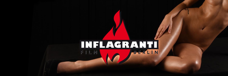 Inflagranti Film